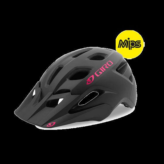Verce MIPS Women's Helmet