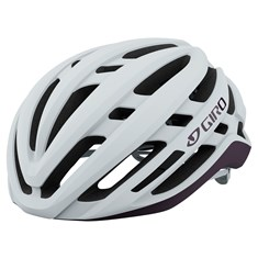 Agilis Women's Road Helmet