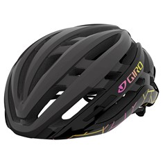 Agilis MIPS Women's Road Helmet