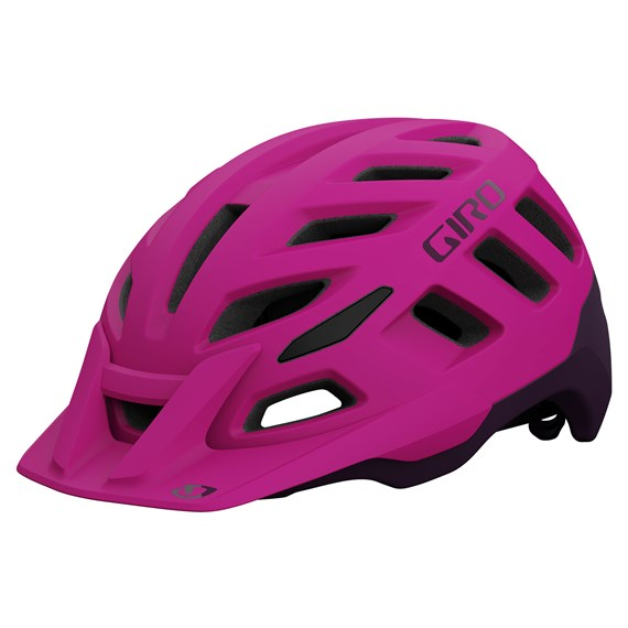 Radix Women's Dirt Helmet