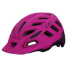 Radix MIPS Women's Dirt Helmet