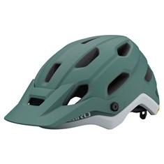 Source MIPS Women's Dirt/MTB Helmet