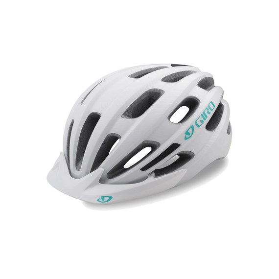 Vasona Women's Helmet