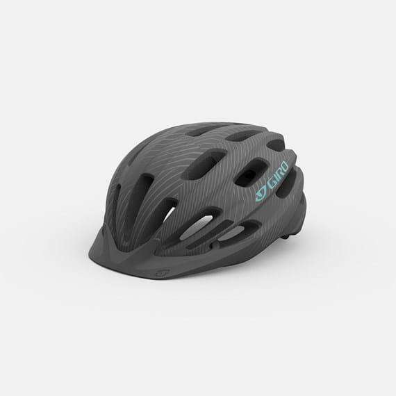 Vasona MIPS Women's Helmet