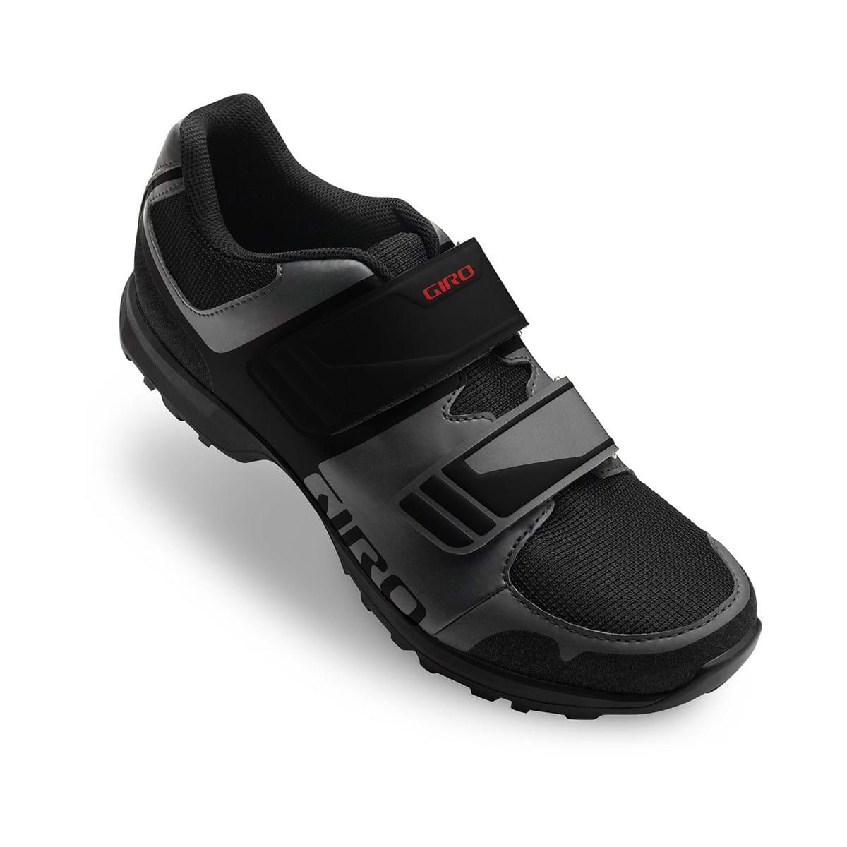 Berm Cover MTB Cycling Shoes