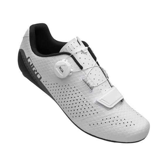 Cadet Road Cycling Shoes