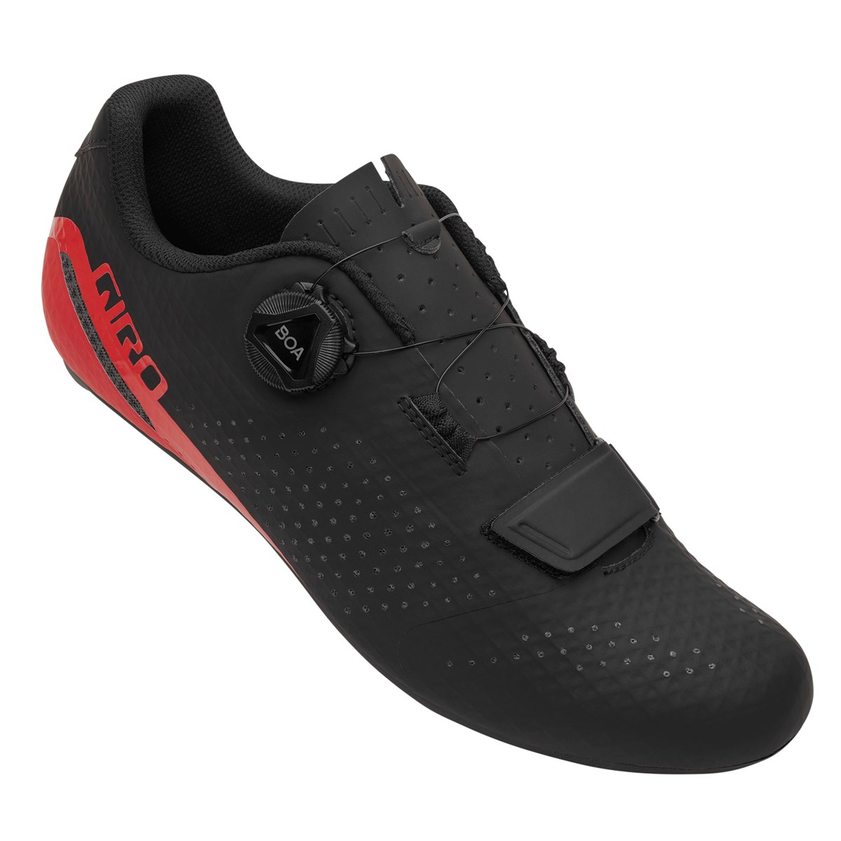 Cadet Road Cycling Shoes