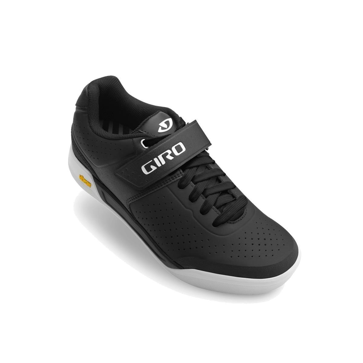 Chamber II MTB Shoes