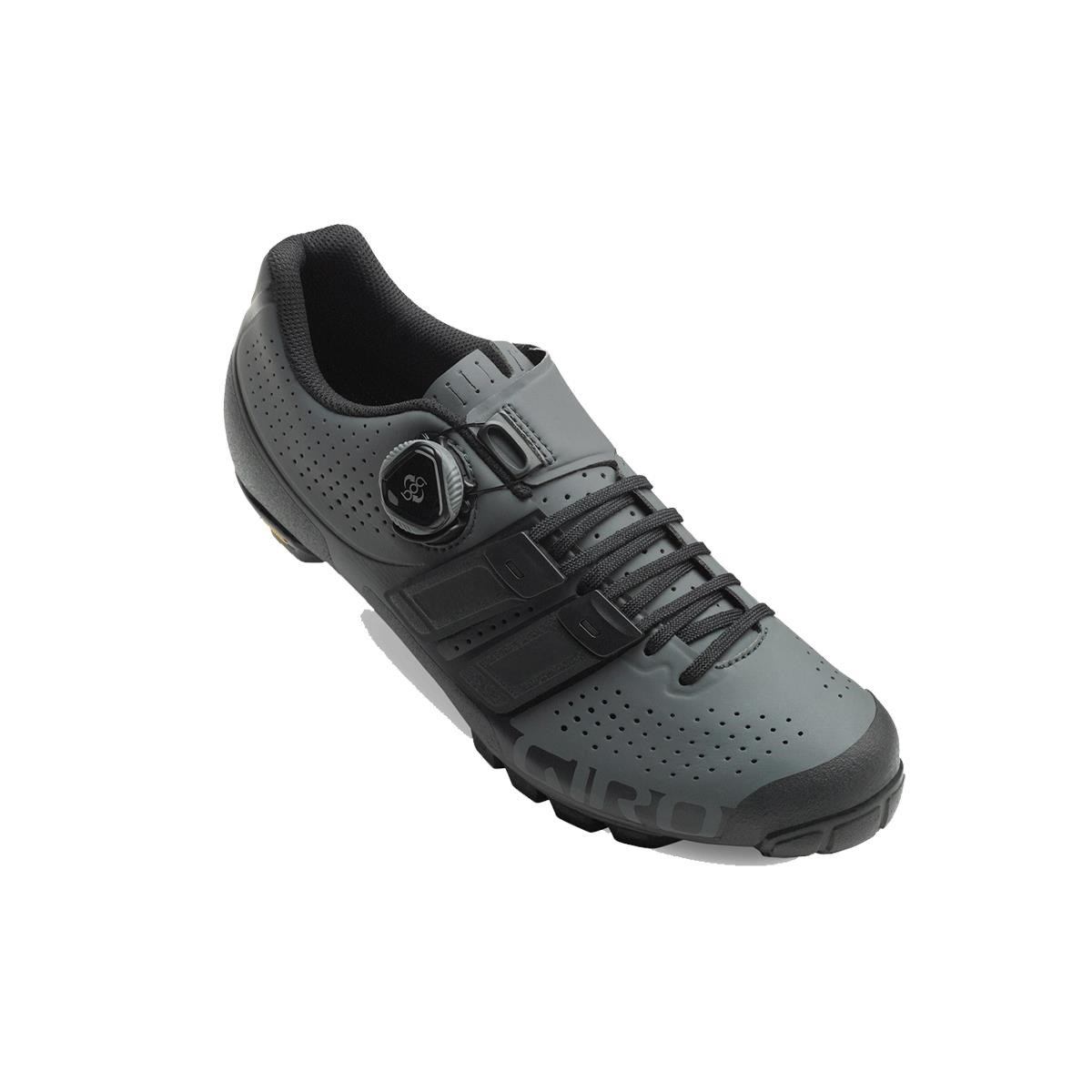 Code Techlace MTB Cycling Shoes