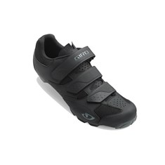 Carbide R II MTB Cycling Shoes