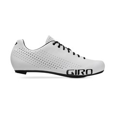 Empire Road Cycling Shoe