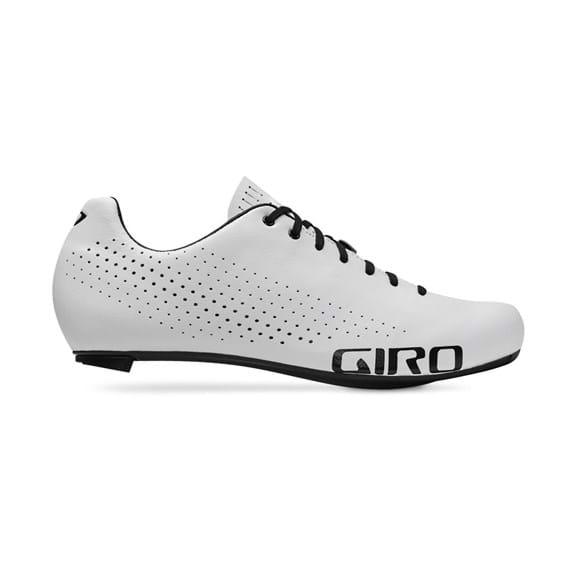 Empire Road Cycling Shoe