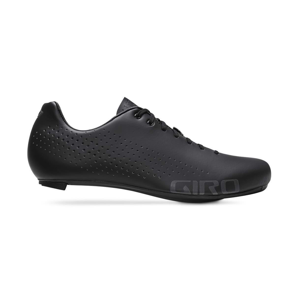 Empire HV Road Cycling Shoe