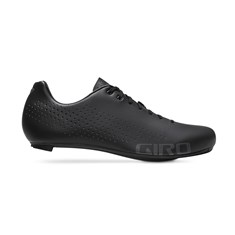 Empire HV Road Cycling Shoe