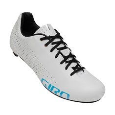 Empire Women's Road Cycling Shoes