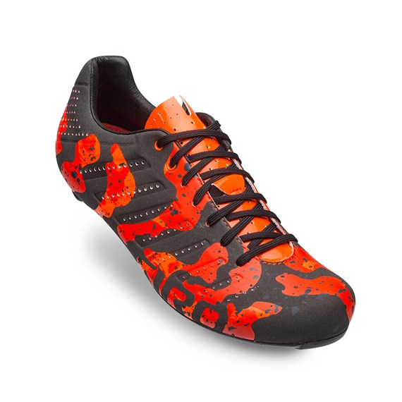 Empire SLX Road Cycling Shoes