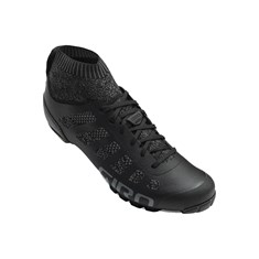Empire VR70 Knit MTB Cycling Shoes