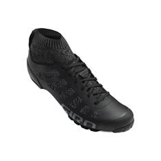 Empire VR70 Knit MTB Cycling Shoes