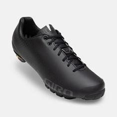 Empire VR90 MTB Cycling Shoes