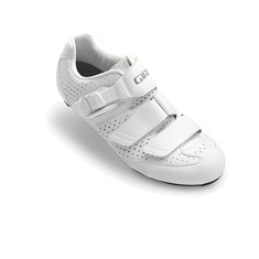 Espada E70 Women's Road Cycling Shoes