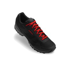 Gauge MTB Cycling Shoes
