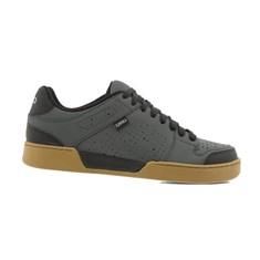 Jacket II MTB Shoe