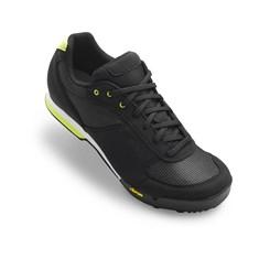 Petra VR Women's MTB Cycling Shoes