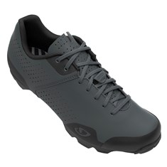 Privateer Lace MTB Cycling Shoes