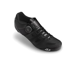 Raes Techlace Women's Road Cycling Shoes