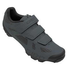 Ranger MTB Cycling Shoes