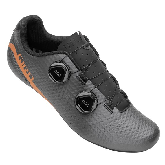 Regime Road Cycling Shoes