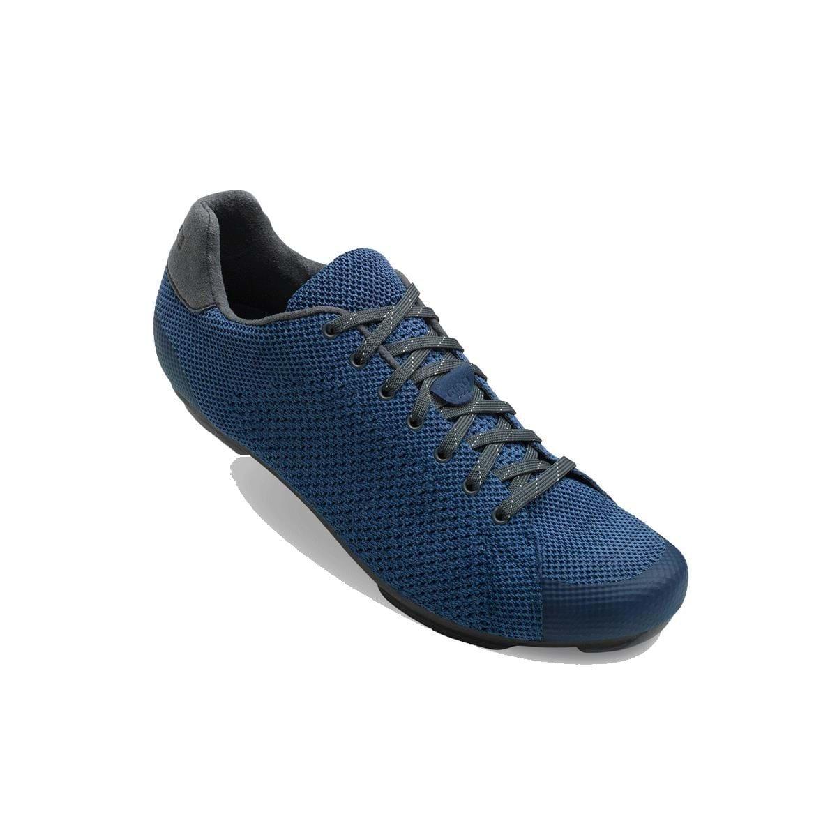 Republic R Knit Road Cycling Shoes
