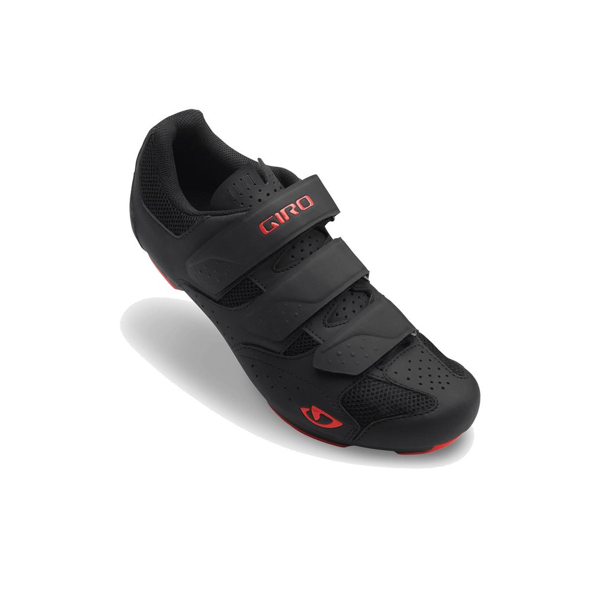 Rev Road Cycling Shoes