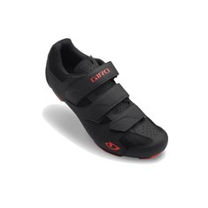 Rev Road Cycling Shoes