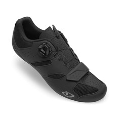 Savix II Road Cycling Shoes