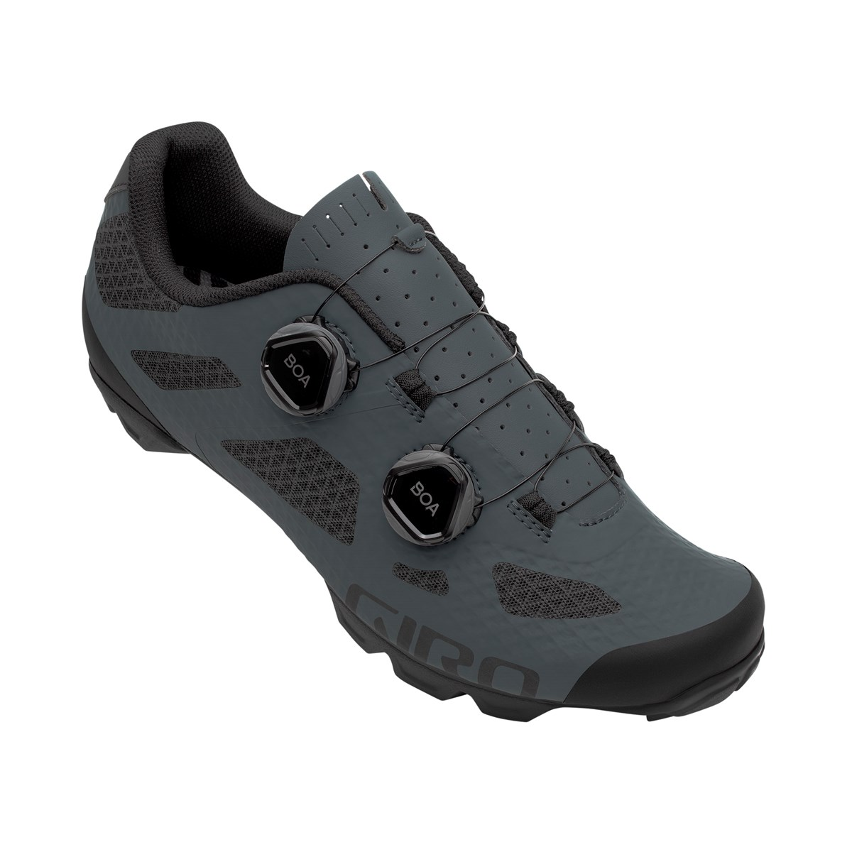 Sector MTB Cycling Shoes