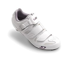 Solara II Women's Road Cycling Shoes