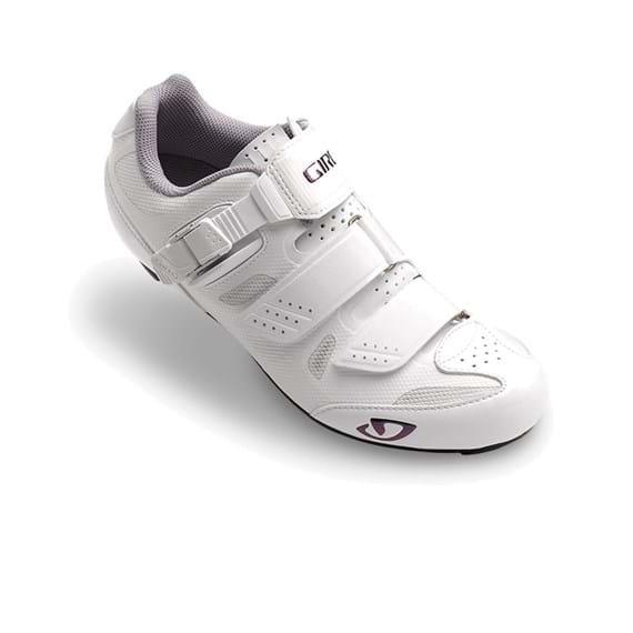 Solara II Women's Road Cycling Shoes