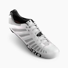 Empire SLX Road Cycling Shoe