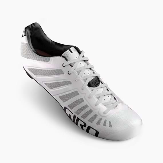 Empire SLX Road Cycling Shoe