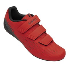 Stylus Road Cycling Shoes