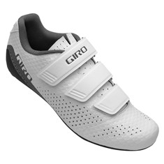 Stylus Women's Road Cycling Shoes