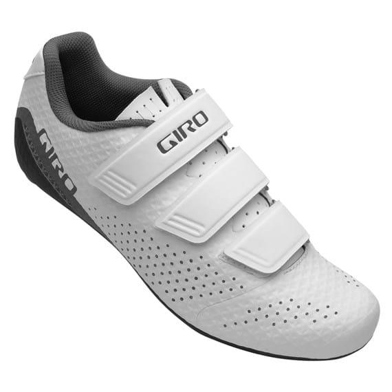 Stylus Women's Road Cycling Shoes
