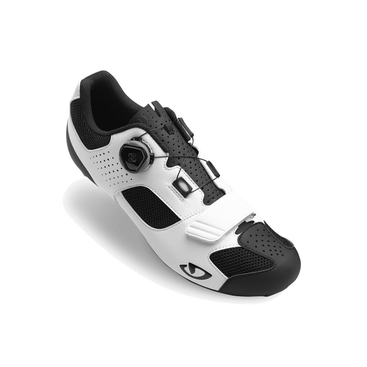 Trans (BOA) Road Cycling Shoes