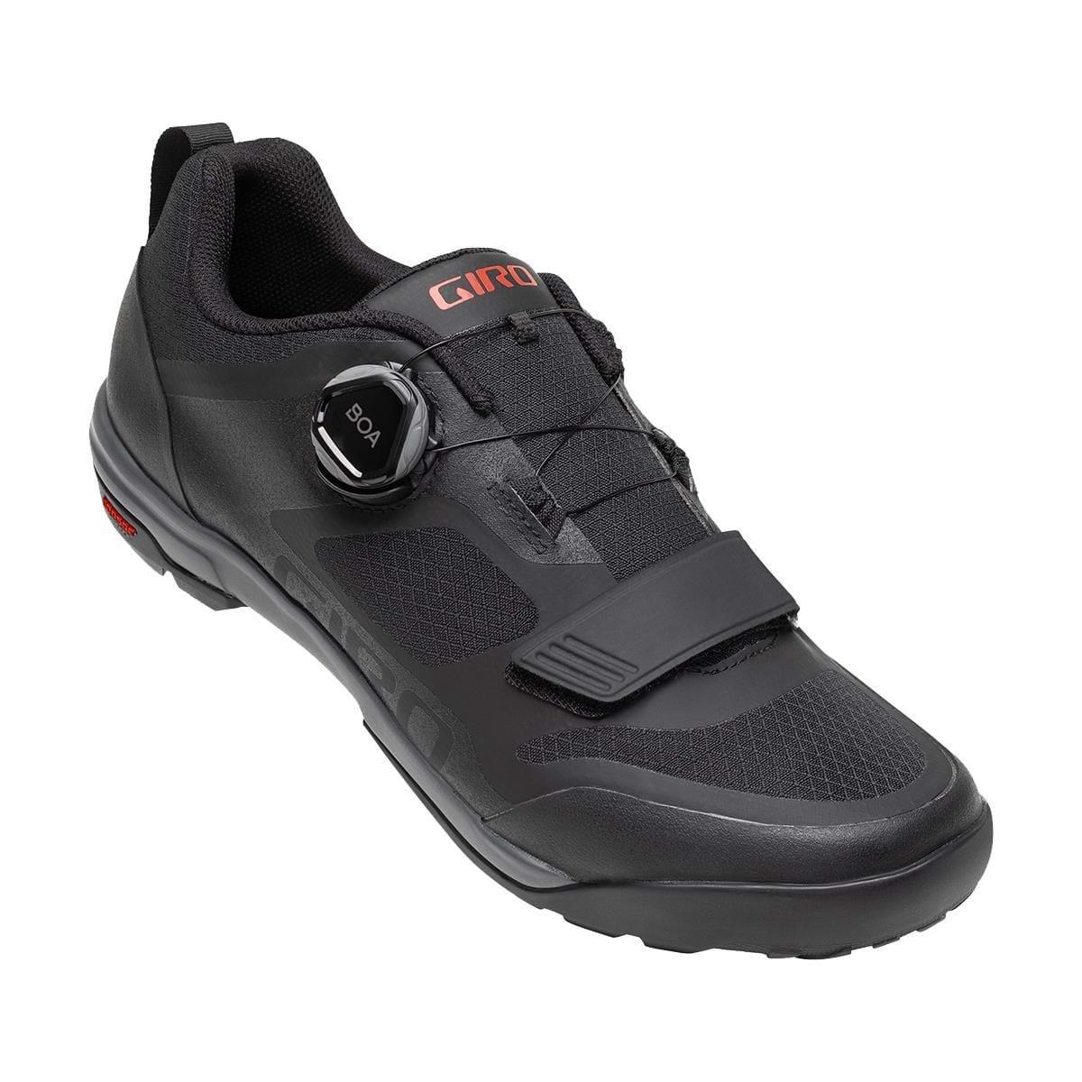 Ventana MTB Cycling Shoes