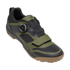 Ventana MTB Cycling Shoes