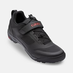Ventana Fastlace MTB Cycling Shoes