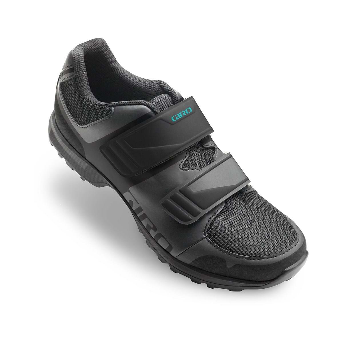 Berm Women's MTB Cycling Shoes