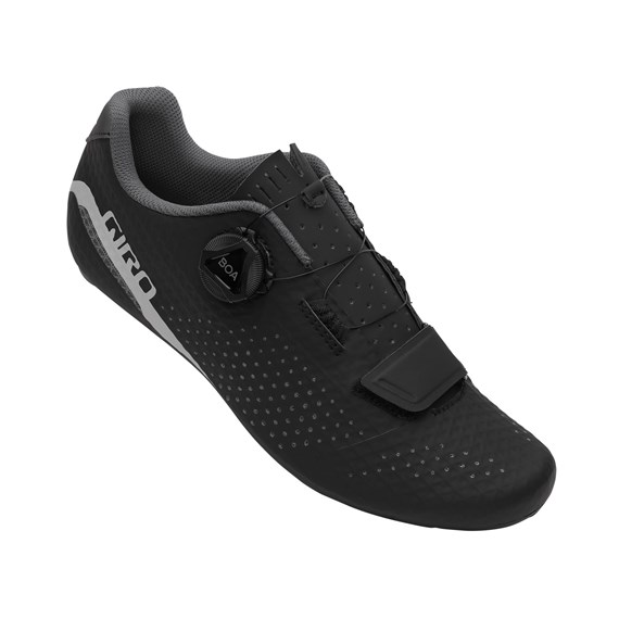 Cadet Women's Road Cycling Shoes