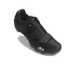 Cylinder Women's MTB Cycling Shoes